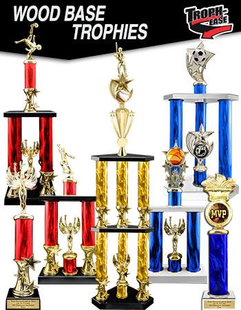 BasketBall Trophies | BasketBall Medals | BasketBall Acrylic